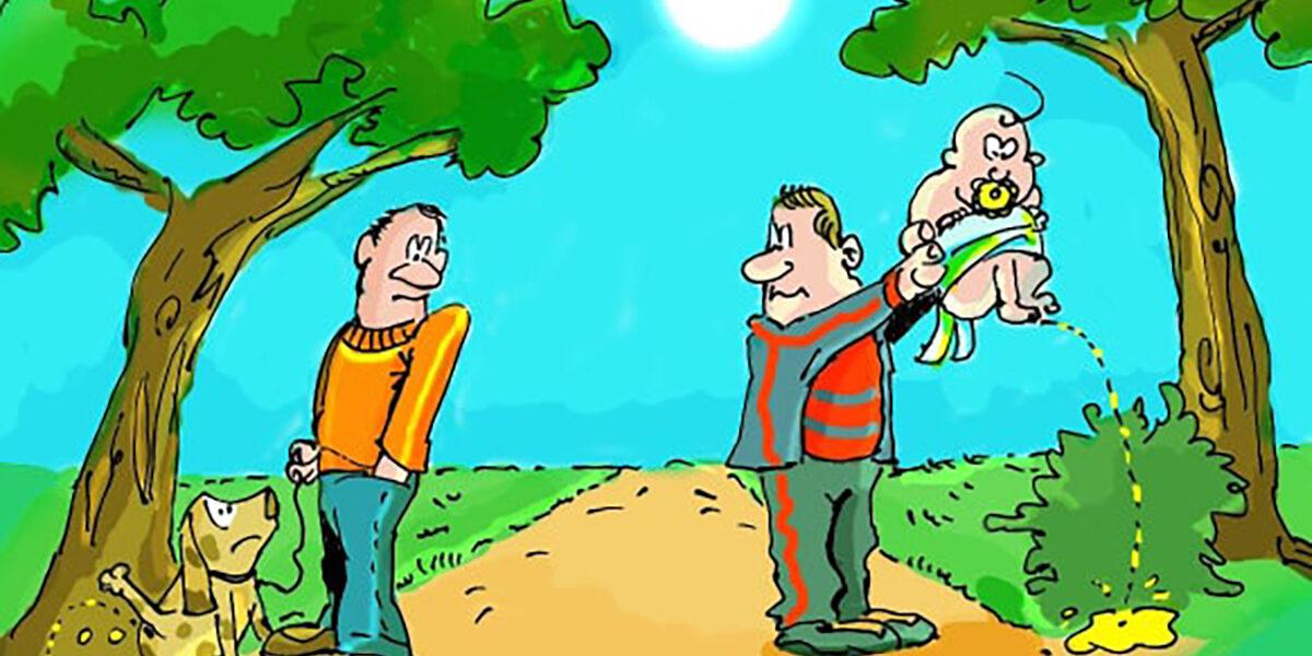 hogyan pisilni szájszag kezelési vélemények